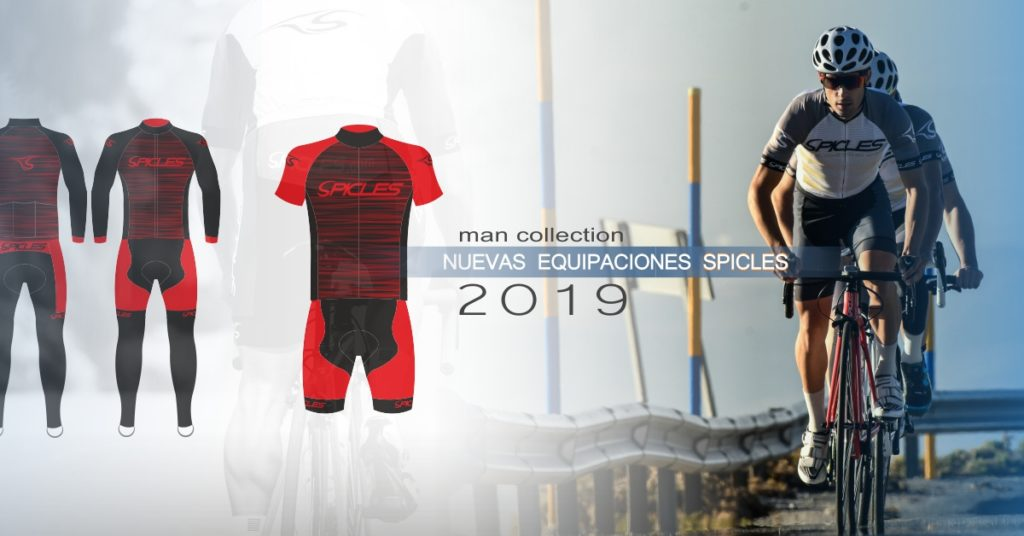 maillot-culote-ropa-deportiva-ropa-ciclista-spicles-bikes-02