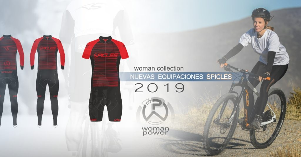 maillot-culote-ropa-deportiva-ropa-ciclista-spicles-bikes-01