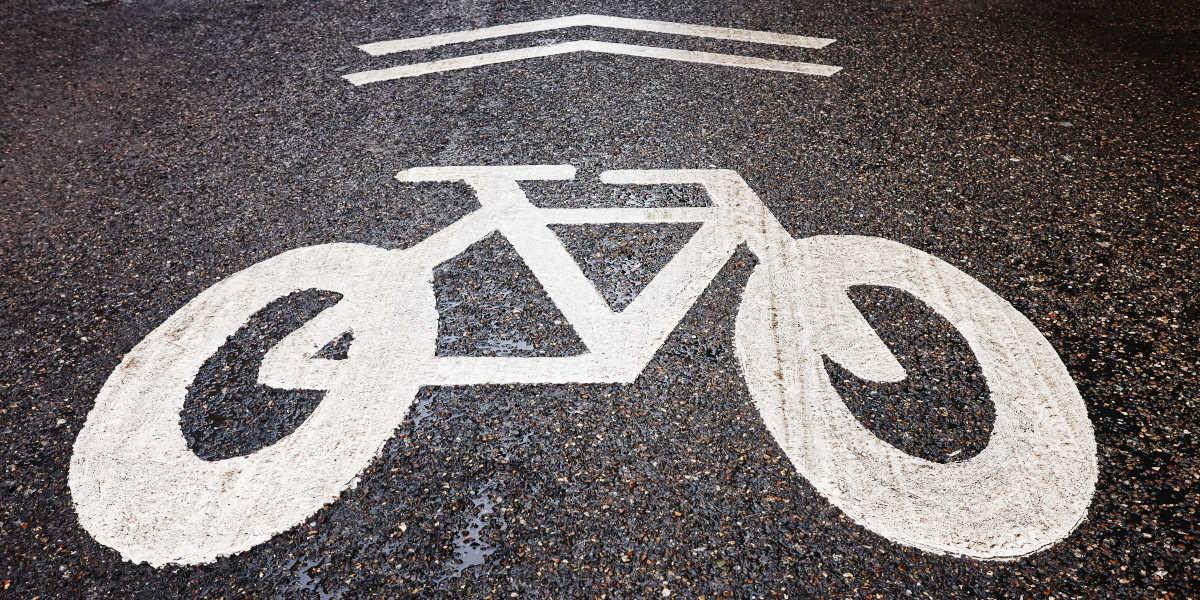 Cuadro Ligero Spicles Bikes
